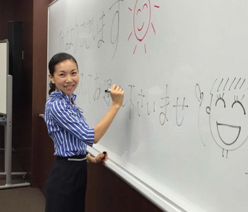 matsuzawa-dental-24